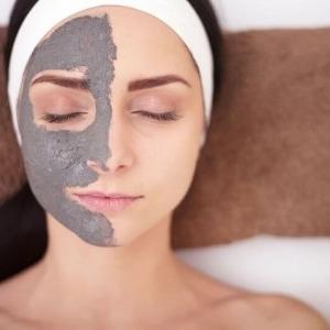 بهترین های ماسک صورت برای پوست درخشان
