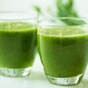 بهترین درمان آلرژی فصلی